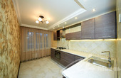 to buy an apartment Southern area (yuao)