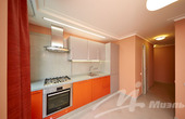 sale of the apartment repair Serpuhovsko-Timiryazevskaya metro line