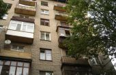 to buy an apartment North-Eastern area (NEAD)