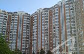 to buy an apartment South-Eastern area (SEAD)