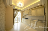 to buy an apartment Central area (CAO)