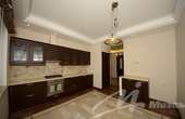 sale of the apartment repair Novokuznetskaya