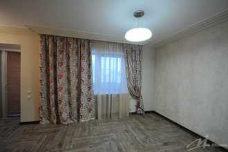 sale of the apartment repair Krestyanskaya zastava