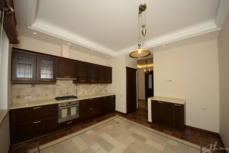 sale of the apartment repair Sadovnicheskaya ulitsa