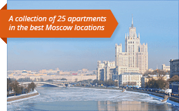 How to buy an apartment with repair in Moscow. Download PDF (8 MB)